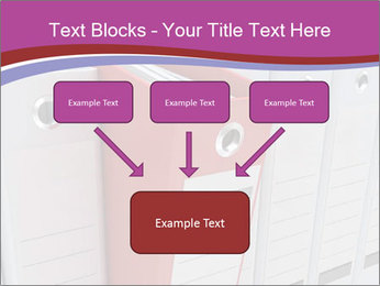0000078158 PowerPoint Templates - Slide 70
