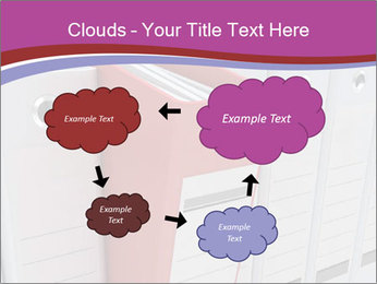 0000078158 PowerPoint Templates - Slide 72