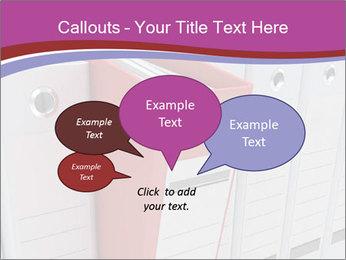 0000078158 PowerPoint Templates - Slide 73
