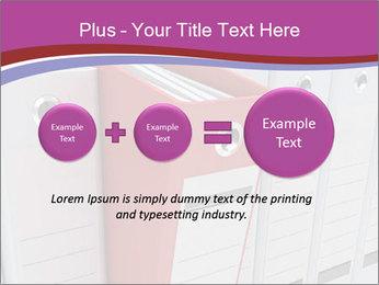 0000078158 PowerPoint Templates - Slide 75
