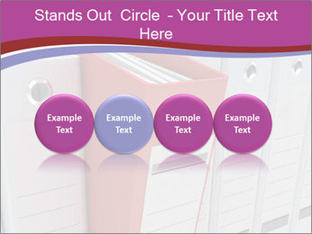 0000078158 PowerPoint Template - Slide 76