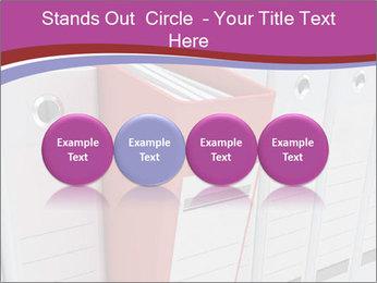 0000078158 PowerPoint Templates - Slide 76