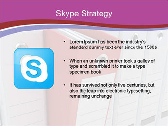 0000078158 PowerPoint Template - Slide 8