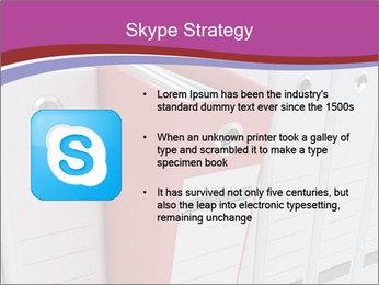 0000078158 PowerPoint Templates - Slide 8