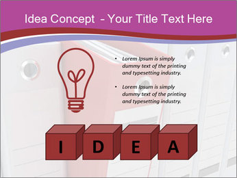 0000078158 PowerPoint Template - Slide 80
