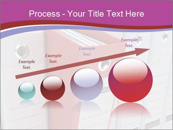 0000078158 PowerPoint Templates - Slide 87