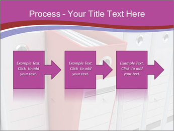 0000078158 PowerPoint Templates - Slide 88