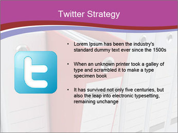0000078158 PowerPoint Template - Slide 9