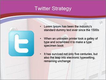 0000078158 PowerPoint Templates - Slide 9