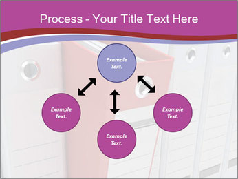 0000078158 PowerPoint Template - Slide 91