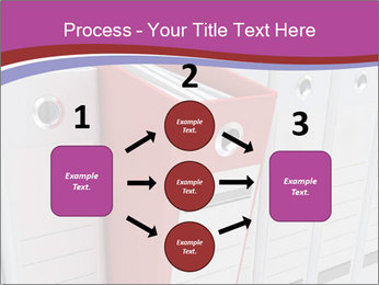 0000078158 PowerPoint Templates - Slide 92