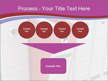 0000078158 PowerPoint Templates - Slide 93