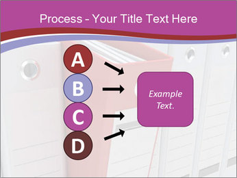 0000078158 PowerPoint Template - Slide 94