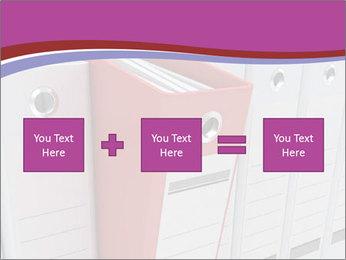 0000078158 PowerPoint Templates - Slide 95