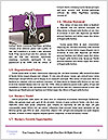 0000078158 Word Templates - Page 4