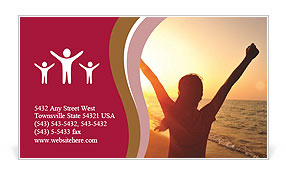 0000078159 Business Card Templates