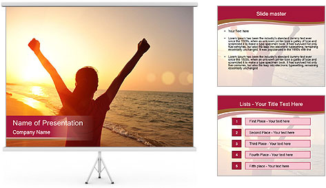 0000078159 PowerPoint Template