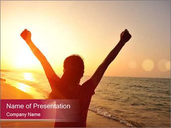 0000078159 PowerPoint Templates - Slide 1