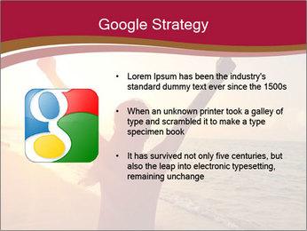0000078159 PowerPoint Template - Slide 10