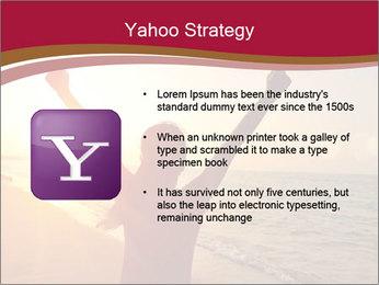 0000078159 PowerPoint Templates - Slide 11