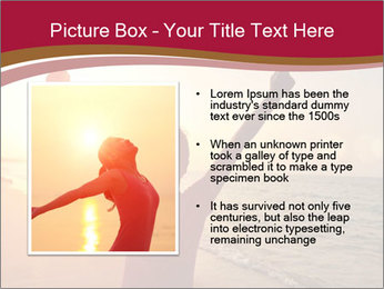 0000078159 PowerPoint Templates - Slide 13