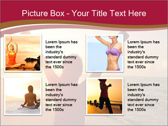 0000078159 PowerPoint Templates - Slide 14