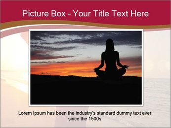 0000078159 PowerPoint Templates - Slide 15