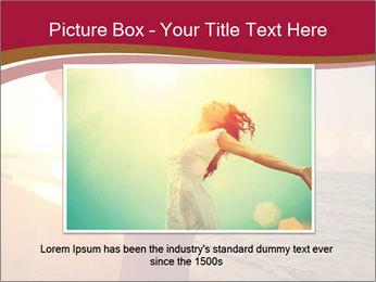 0000078159 PowerPoint Templates - Slide 16