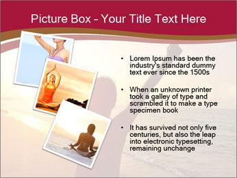 0000078159 PowerPoint Templates - Slide 17