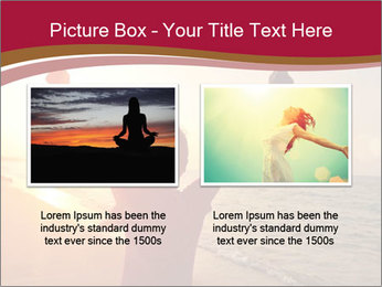 0000078159 PowerPoint Templates - Slide 18