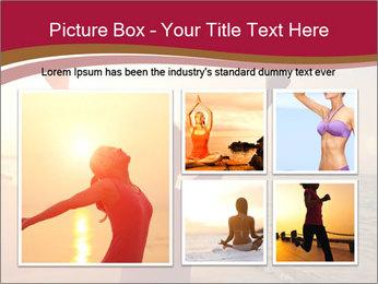 0000078159 PowerPoint Template - Slide 19