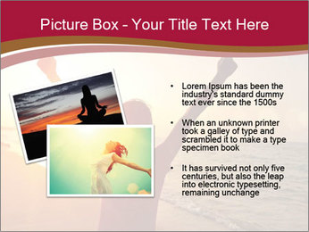 0000078159 PowerPoint Templates - Slide 20