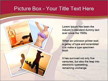 0000078159 PowerPoint Templates - Slide 23