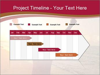 0000078159 PowerPoint Template - Slide 25