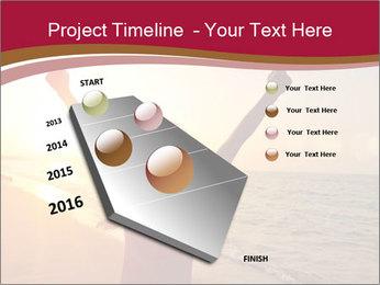 0000078159 PowerPoint Templates - Slide 26