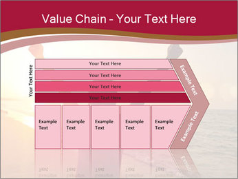 0000078159 PowerPoint Template - Slide 27