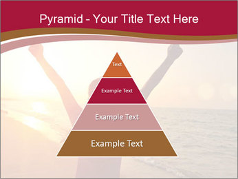 0000078159 PowerPoint Templates - Slide 30