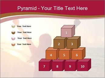 0000078159 PowerPoint Templates - Slide 31