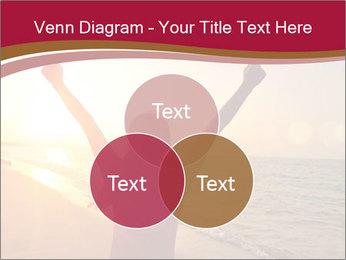 0000078159 PowerPoint Templates - Slide 33
