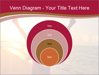 0000078159 PowerPoint Templates - Slide 34