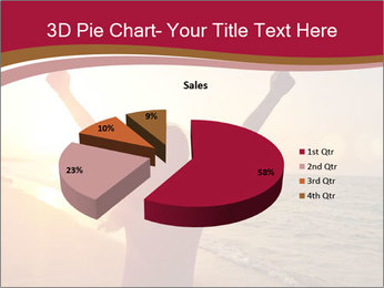0000078159 PowerPoint Templates - Slide 35