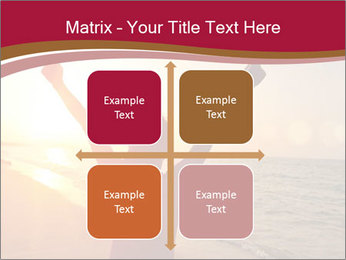0000078159 PowerPoint Templates - Slide 37