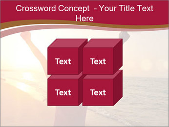 0000078159 PowerPoint Templates - Slide 39