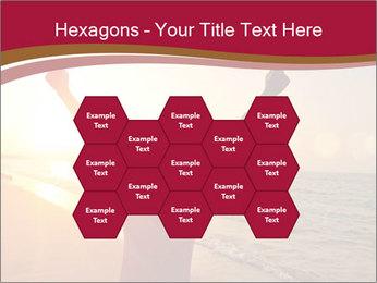 0000078159 PowerPoint Template - Slide 44