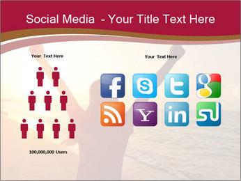 0000078159 PowerPoint Templates - Slide 5