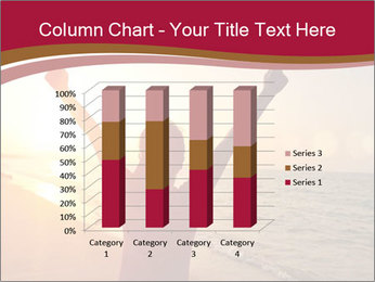 0000078159 PowerPoint Templates - Slide 50
