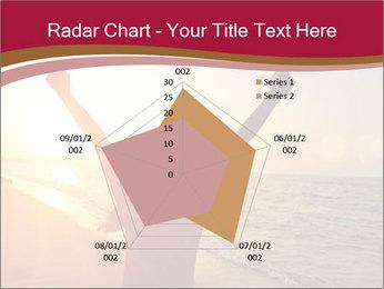 0000078159 PowerPoint Template - Slide 51
