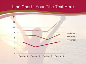 0000078159 PowerPoint Templates - Slide 54