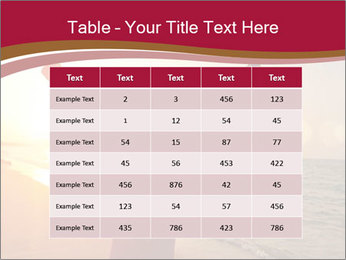0000078159 PowerPoint Templates - Slide 55