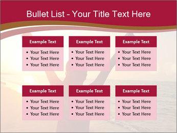 0000078159 PowerPoint Templates - Slide 56